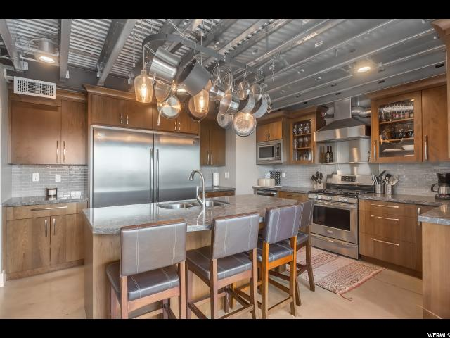 downtown slc real estate loft westgate