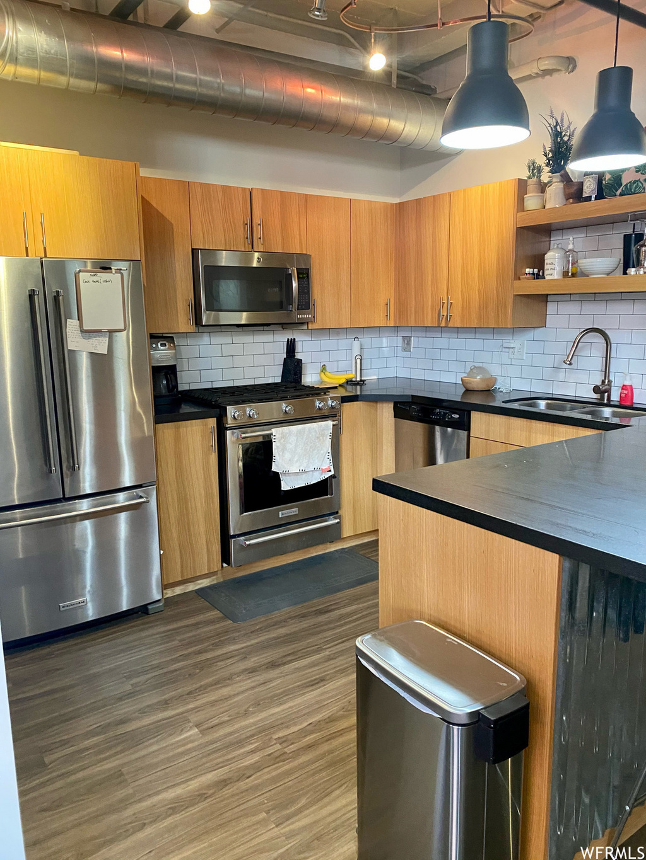 kitchen downtown slc real estate