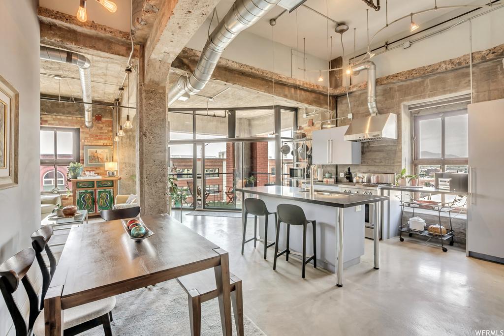 westgate lofts for sale slc