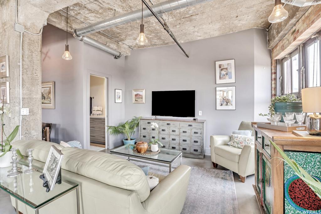 westgate lofts real estate slc